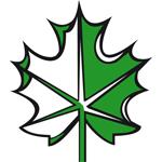 Spvg Ahorn Logo